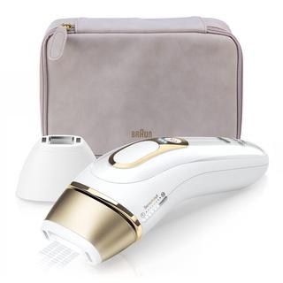 Máy triệt lông Braun 5124 Silk Expert Pro 5 IPL thumbnail