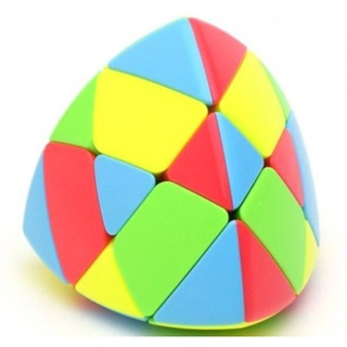 Rubik Biến Thể Mastermorphix Cube 3x3 cao cấp thumbnail