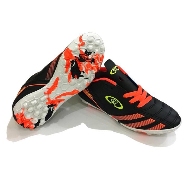 giày đá bóng trẻ em