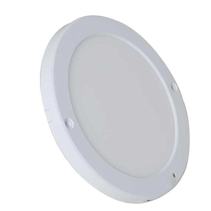 Đèn LED Ốp trần Rạng Đông 24W