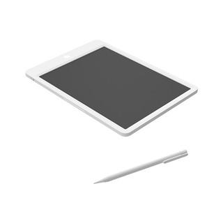 Bảng vẽ điện tử thông minh Xiaomi mijia LCD 10inch thumbnail