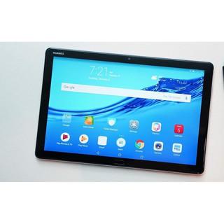 Máy tính bảng Huawei Mediapad M5 Lite tuyệt đỉnh công nghệ