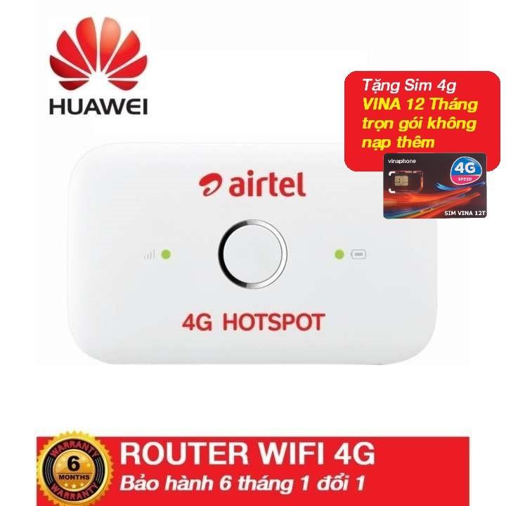 Bộ phát wifi 4g tốc độ 150mpbs Huawei E5573 tặng sim vinaphone trọn gói 1 năm không nạp tiền - 3230453 , 1298756951 , 322_1298756951 , 1000000 , Bo-phat-wifi-4g-toc-do-150mpbs-Huawei-E5573-tang-sim-vinaphone-tron-goi-1-nam-khong-nap-tien-322_1298756951 , shopee.vn , Bộ phát wifi 4g tốc độ 150mpbs Huawei E5573 tặng sim vinaphone trọn gói 1 năm