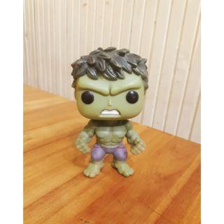 Mô hình Funko Pop Hulk
