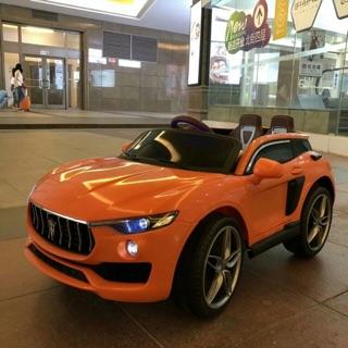 Ô tô điện trẻ em-ib shop để chọn màu nhé 🏎🏎🏎
