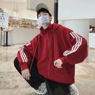 [ Order ] Áo khoác nam phong cách hongkong , hàng quảng châu loại đẹp