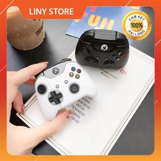 Ốp Xbox Tay Cầm Chơi Game - Ốp Airpods 1,2 thumbnail