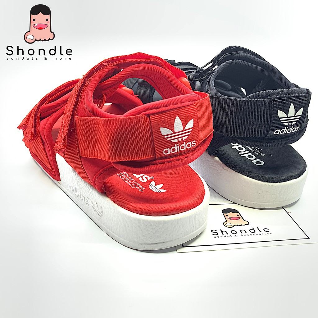 Sandal ADIS ADILETTE Nam Nữ Hot 2020