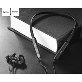 Tai nghe thể thao Bluetooth Chính hãng Hoco ES11