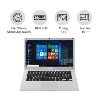 Laptop Hyundai học online thumbnail