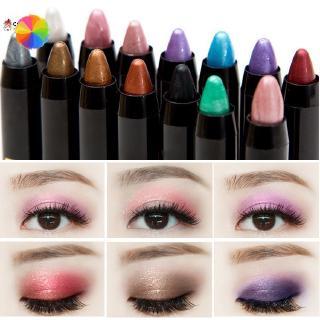 Beauty Highlighter Eyeshadow Pencil MM