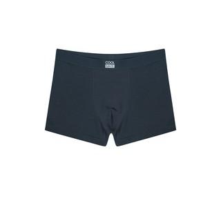 Hình ảnh Combo 3 quần boxer vải sợi Modal (Gỗ sồi) thương hiệu Coolmate-3
