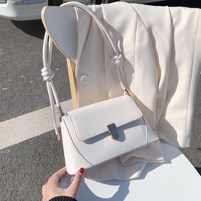 Túi xách nữ đeo chéo
