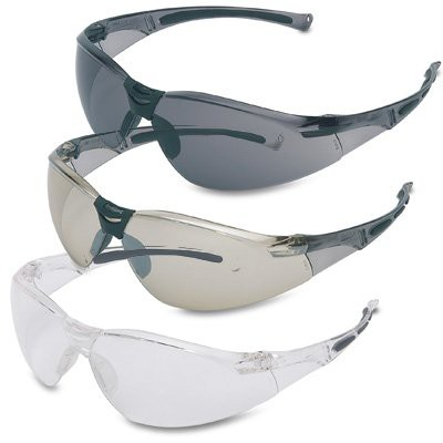 Kính bảo hộ Honeywell A700 kính chống bụi, tia UV, bụi mịn trong môi trường  làm việc giảm chỉ còn 130,000 đ
