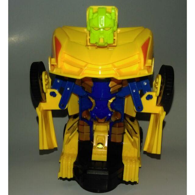 Oto biến hình robot loại vừa, có nhạc - 2687004 , 877941210 , 322_877941210 , 100000 , Oto-bien-hinh-robot-loai-vua-co-nhac-322_877941210 , shopee.vn , Oto biến hình robot loại vừa, có nhạc