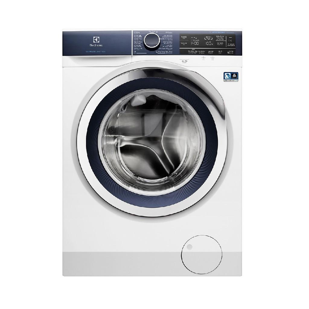 Máy giặt Electrolux inverter EWF1042BDWA 10Kg