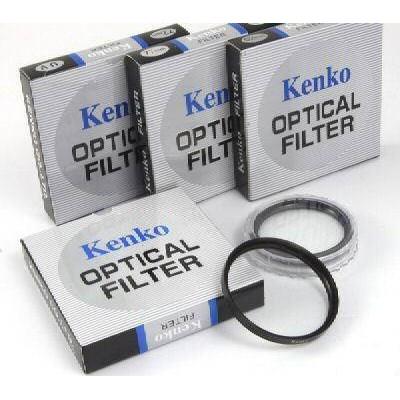 Filter Kenko UV cho lens máy ảnh giá rẻ 40.5mm 49mm 52mm 55mm 58mm 62mm 67mm 72mm 77mm FR - 3179013 , 697060213 , 322_697060213 , 80000 , Filter-Kenko-UV-cho-lens-may-anh-gia-re-40.5mm-49mm-52mm-55mm-58mm-62mm-67mm-72mm-77mm-FR-322_697060213 , shopee.vn , Filter Kenko UV cho lens máy ảnh giá rẻ 40.5mm 49mm 52mm 55mm 58mm 62mm 67mm 72mm 77mm