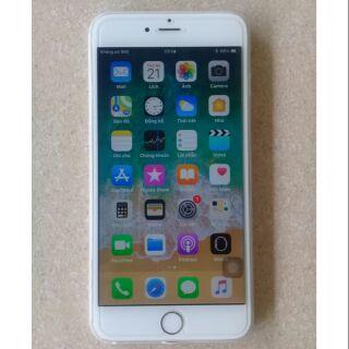 Điện thoại Iphone 6plus Quốc tế Chính hãng