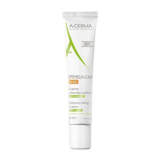 Kem liền sẹo, tái tạo da Epitheliale A.H DUO Ultra Repairing Cream A-Derma (40 ml) thumbnail