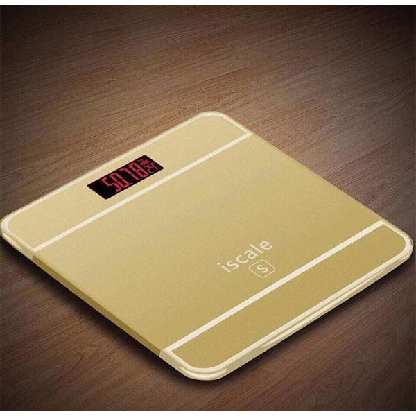 Cân sức khỏe điện tử hình Iphone - 9995393 , 549836940 , 322_549836940 , 160000 , Can-suc-khoe-dien-tu-hinh-Iphone-322_549836940 , shopee.vn , Cân sức khỏe điện tử hình Iphone