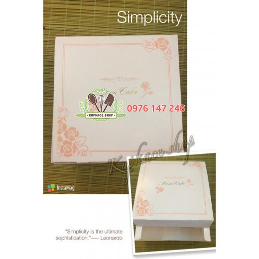 Hộp chữ mooncake 4 bánh 100g - 2991797 , 440239844 , 322_440239844 , 16000 , Hop-chu-mooncake-4-banh-100g-322_440239844 , shopee.vn , Hộp chữ mooncake 4 bánh 100g