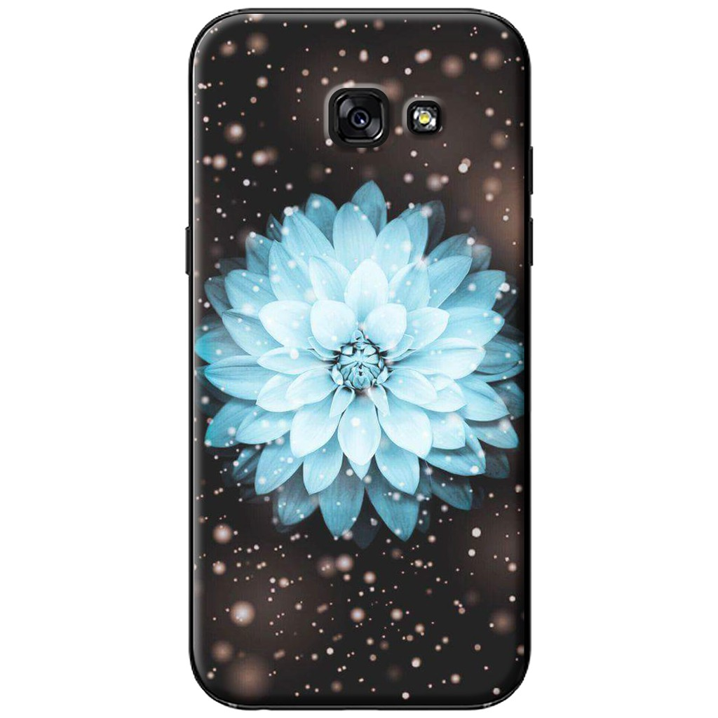 Ốp lưng Samsung A3/A5/A7 (2017) - nhựa dẻo Hoa cúc xanh dương - 3325062 , 866564975 , 322_866564975 , 120000 , Op-lung-Samsung-A3-A5-A7-2017-nhua-deo-Hoa-cuc-xanh-duong-322_866564975 , shopee.vn , Ốp lưng Samsung A3/A5/A7 (2017) - nhựa dẻo Hoa cúc xanh dương