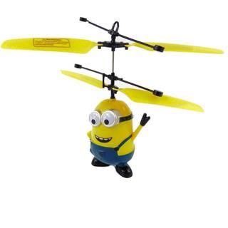 Minion bay ACV54