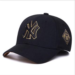 Mũ MLB NEWYORK YANKEES