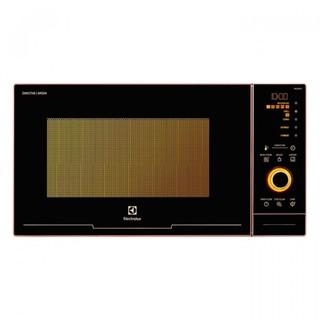 Lò vi sóng có nướng Electrolux EMS3082CR - Hàng chính hãng