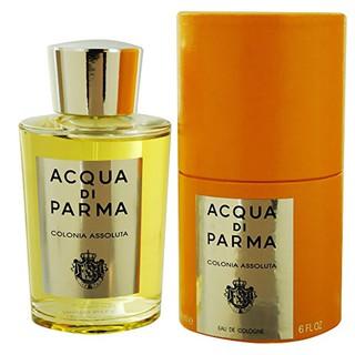+Younique+ Nước hoa dùng thử Acqua Di Parma Colonia Assoluta Tester 5ml thumbnail