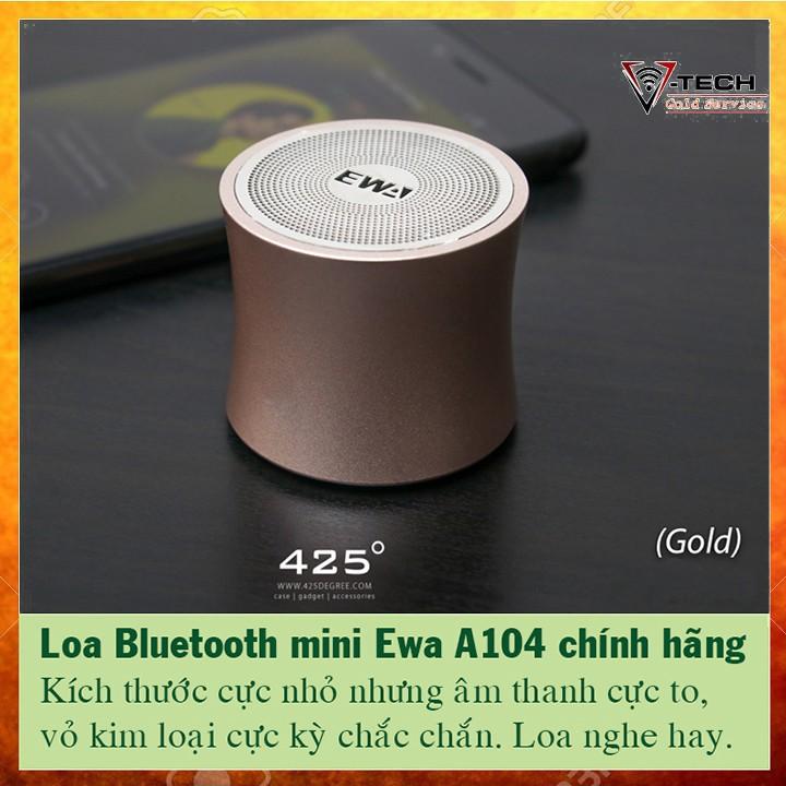 Loa bluetooth dùng cho điện thoại và máy tính bảng A104 chính hãng, nghe hay - 2973424 , 1126596394 , 322_1126596394 , 300000 , Loa-bluetooth-dung-cho-dien-thoai-va-may-tinh-bang-A104-chinh-hang-nghe-hay-322_1126596394 , shopee.vn , Loa bluetooth dùng cho điện thoại và máy tính bảng A104 chính hãng, nghe hay