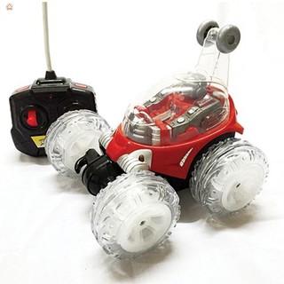 Xe con bọ điều khiển từ xa nhào lộn 360 độ SALE ALL