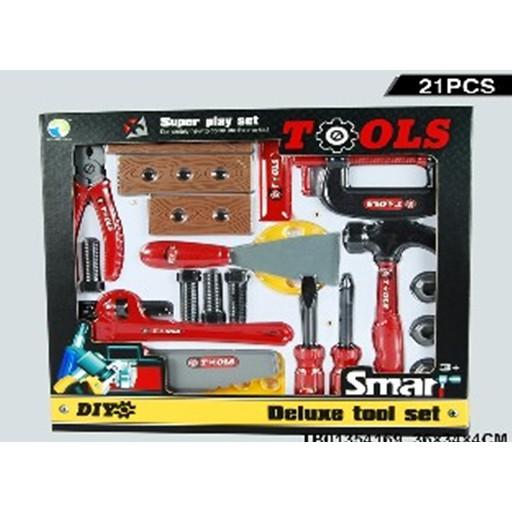 Hộp dụng cụ đồ chơi sửa chữa trong gia đình H611D - Hàng chính hãng - 2703153 , 868664333 , 322_868664333 , 135000 , Hop-dung-cu-do-choi-sua-chua-trong-gia-dinh-H611D-Hang-chinh-hang-322_868664333 , shopee.vn , Hộp dụng cụ đồ chơi sửa chữa trong gia đình H611D - Hàng chính hãng