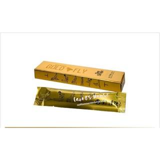 GOLD FLY – HỘP 12 gói x 5ml