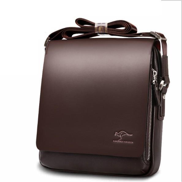 [Bảo hành 10 năm] HÀNG NHẬP Túi đeo chéo nam TDN5 DA CAO CẤP ĐỰNG IPAD 10 INCH (Loại 1)