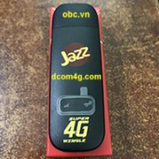 USB Dcom 4G OBC Jazz phát wifi 150Mbps