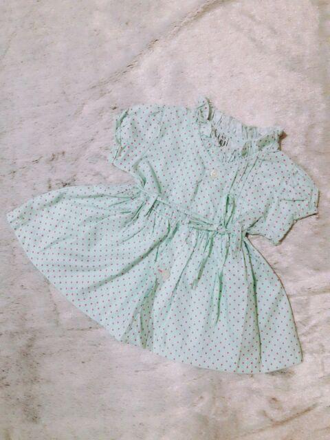 Combo 3 váy + bộ cho bé siêu xinh