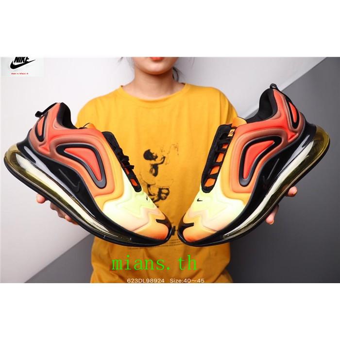 100%???????? Nike??Air Max 720 ????? ???????????????????????