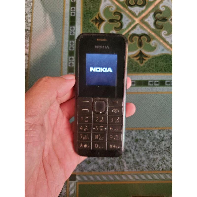 Điện thoại nokia 105 zin 2 sim