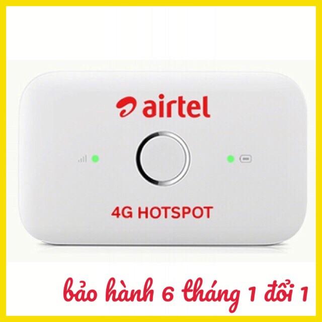 Phát wifi HUAWEI 4G E5573C BH 6 tháng đổi mới