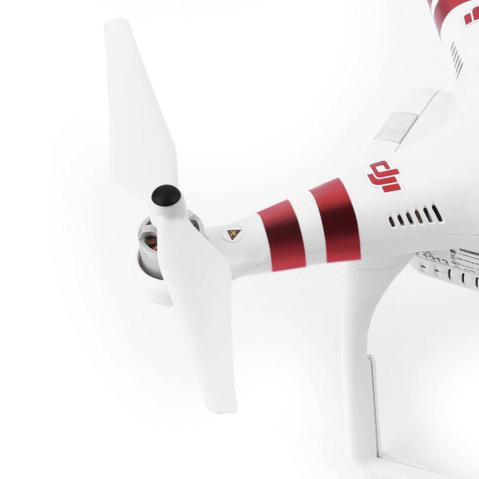 Cặp 2 cánh quạt cho flycam các dòng DJI Phantom
