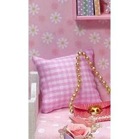 Mô hình nhà gỗ tự ráp Công chúa ánh dương