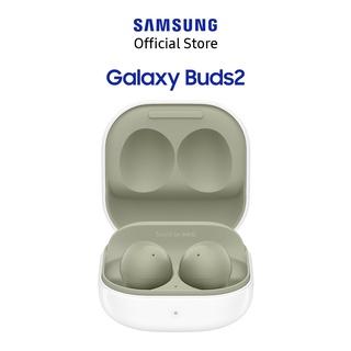 Hình ảnh [Mã ELSAM300 giảm 5% đơn 500K] Tai nghe Bluetooth True Wireless Samsung Galaxy Buds 2 R177N-0