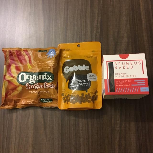 Combo Bánh ăn dặm hữu cơ - 418779868,322_418779868,196000,shopee.vn,Combo-Banh-an-dam-huu-co-322_418779868,Combo Bánh ăn dặm hữu cơ