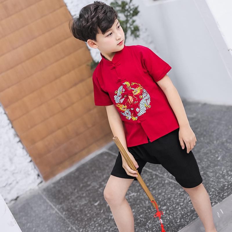 Áo Thun Cotton Ngắn Tay Cho Bé - 22288254 , 3607786696 , 322_3607786696 , 305800 , Ao-Thun-Cotton-Ngan-Tay-Cho-Be-322_3607786696 , shopee.vn , Áo Thun Cotton Ngắn Tay Cho Bé