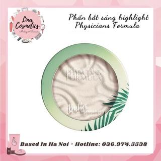 Phấn Bắt Sáng Physicians Formula Butter Highlighter thumbnail
