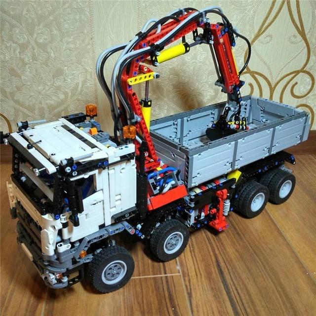 mô hình xe ô tô đồ chơi