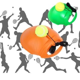 Bóng Tennis Tự Luyện Tập Tennis