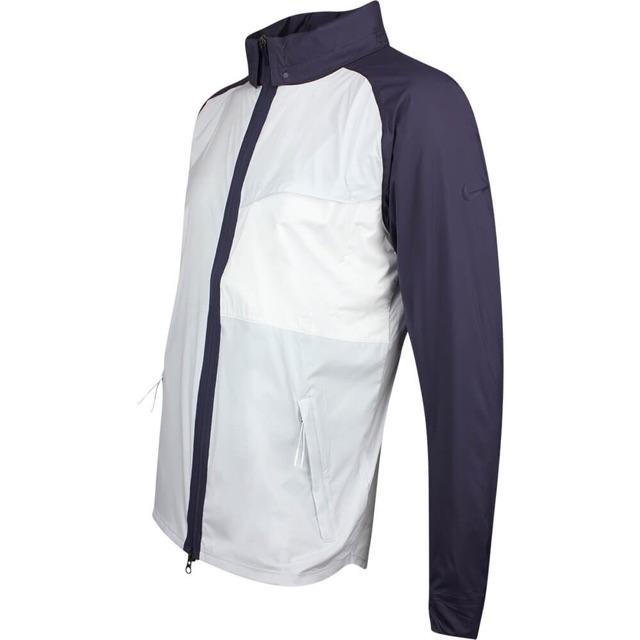áo khoác lông vũ - Áo khoác dù Áo khoác nam đẹp- Áo khoác nam phong cách