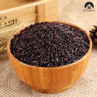 Gạo Lứt Túi 5kg – Gạo Ngon Nhất Thế Giới Gạo ST25 | Gạo Lứt | Gạo Campuchia | Gạo Lài Sữa Đặc Biệt Và Những Gạo Khác